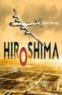image of Hiroshima (Spanish Edition)