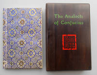 THE ANALECTS OF CONFUCIUS ...