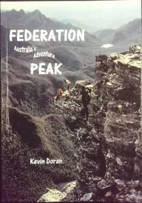 Federation : Australia's adventure peak.