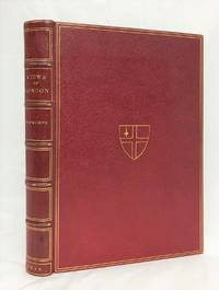 Select Views of London; with historical and descriptive sketches of some of the most interesting of its public buildings