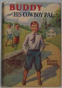 Buddy and His Cowboy Pal