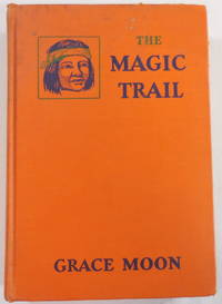 image of The Magic Trail