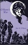 O'Mann's War