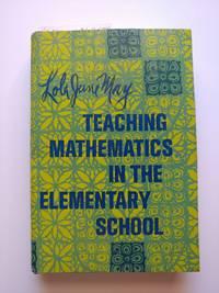 Teaching Mathematics in the Elementary School