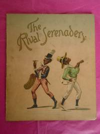 THE RIVAL SERENADERS A New Tale of a Tub