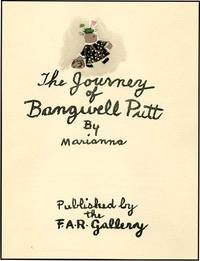 JOURNEY OF THE BANGWELL PUTT