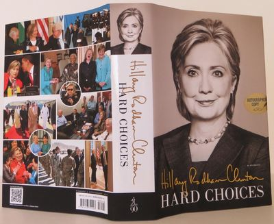 Simon & Schuster, 2014. 1st Edition. Hardcover. Fine/Fine. Simon & Schuster, 2014 A fine first editi...