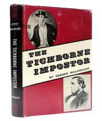 The Tichborne Impostor