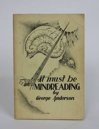 image of It Must be Mindreading