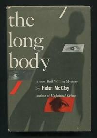 The Long Body