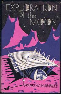 image of Exploration of the Moon