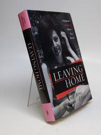 Leaving Home; A Hollywood Blacklisted Writer's Year Abroad