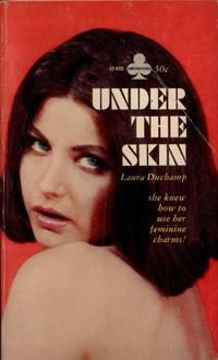 Under The Skin  M-32-825