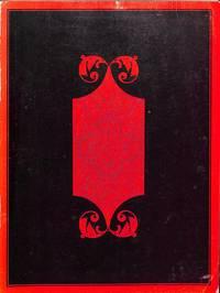 Arto do Livro Francês dos Séculos XIX e XX. (Exh. No. 20).