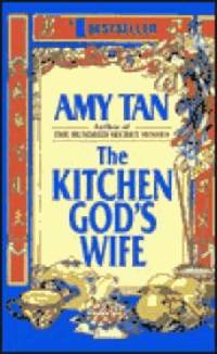 The Kitchen God's Wife