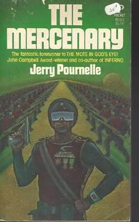 image of Mercenary