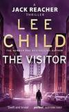 The Visitor (Jack Reacher, No. 4 Running Blind USA Edition) by Lee Child - Paperback - 2001-08-08 - from Books Express and Biblio.com