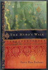 image of The Hero's Walk: A Novel