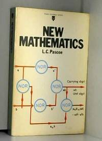 New Mathematics