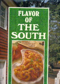 Flavor of the South