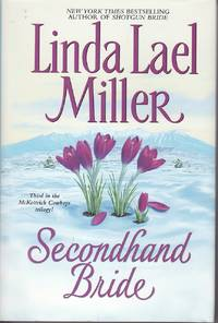image of Secondhand Bride Book 3