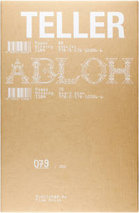 Teller Abloh