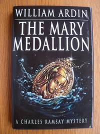 image of The Mary Medallion