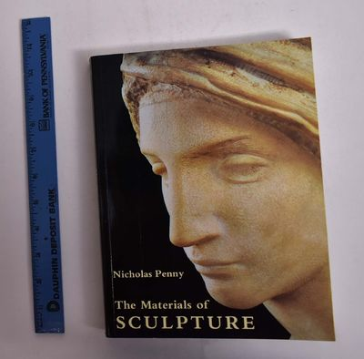 New Haven, Connecticut: Yale University Press, 1993. Softcover. VG. Color pictorial glossy wraps; 31...