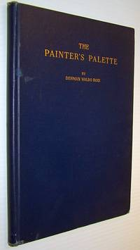 The Painter's Palette - A Theory of Tone Relations  - An Instrument of Expression