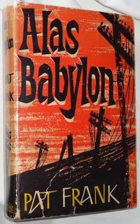Alas Babylon