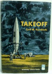 image of TAKEOFF