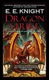 Dragon Strike: Book Four of the Age of Fire