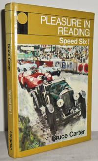 image of Speed Six!