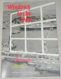 Windows to the Past (Portsmouth Royal Dockyard Historical Society Publication #6)