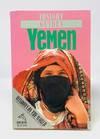 Insight Guides Yemen