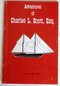 Adventures of Charles L. Scott, Esq