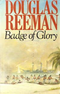 image of Badge of glory