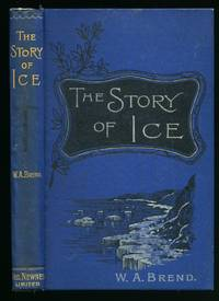 The Story of Ice in the Past and Present