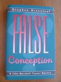 False Conception