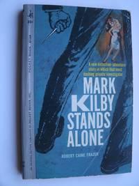 Mark Kilby Stands Alone aka Mark Kilby and the Manhattan Murders # 6138