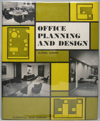 Office Planning and Design
