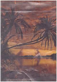 image of ZAMBEZI SOUTH.
