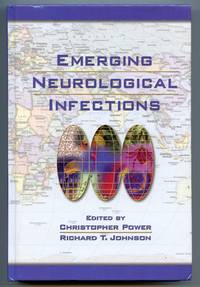 image of Emerging Neurological Infections