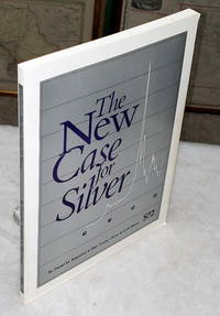 image of The New Case for Silver