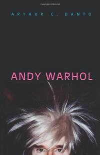 Andy Warhol Icons of America Series