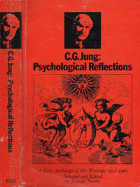 C.G. Young: Psychological Reflections