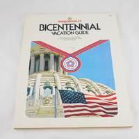 Rand McNally Bicentennial Vacation Guide