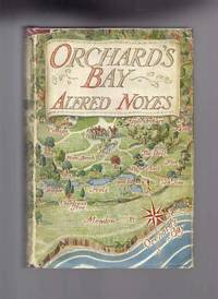 ORCHARD'S BAY