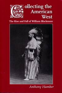 image of Collecting the American West