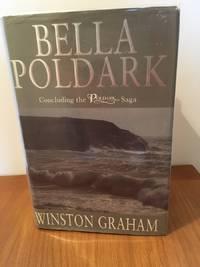 Bella Poldark: A Novel of Cornwall, 1818-1820